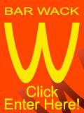 BAR WACK