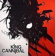 King Cannibal