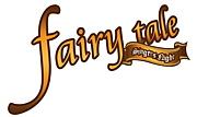 fairy tale ~RnB~
