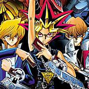 遊戯王「決闘者の集い」