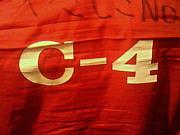 C-4第37回JCとうかい号