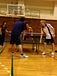 茨城県卓球サークル「卓優会」
