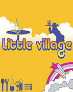 ☆Little Village☆