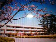 亘理町立吉田中学校