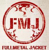 FULLMETAL JACKET