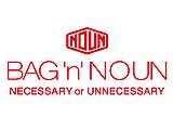 BAG'n'NOUN新宿ルミネ