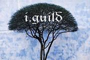 I.Guild~夢を叶える者達〜tokyo