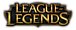 League of Legends 日本サーバー