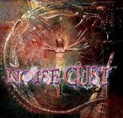 NOISE GUST