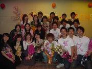 オフ研2007卒業(笑)