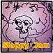 ★ Sloppy Jam ★