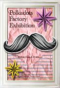 ★polkadots factory★