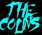 The Colins!!