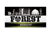 FOREST SOUND rep.YOKOHAMA235