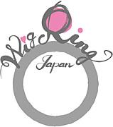 ウィッグリング・ジャパン
