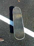 埼玉県東部地区スケーター