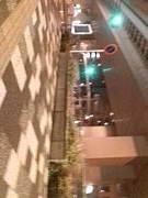 板橋スカラ前[skateboard]