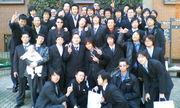 大阪産業大学夜間主(2部)