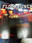 FLOOR PUNCH