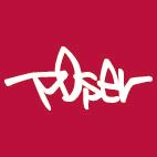 :urban new swing beats:poser