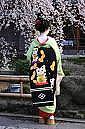 京都好きの名古屋人集まれ!
