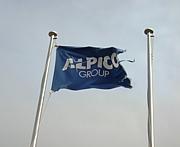 アルピコグループ-ALPICO GROUP-