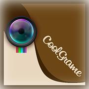Coolgrame