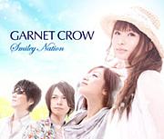 GARNET CROW��gay only)
