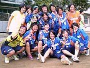Shutoku!(^ω^)Josa!
