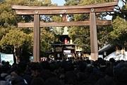 川越カラオケサークル 平日