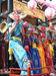 石崎奉燈祭