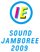 IE SOUND JAMBOREE