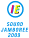IE SOUND JAMBOREE
