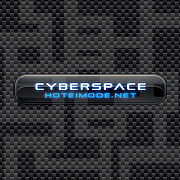 CYBERSPACE-hoteimode.net