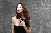 韓国女優 チェ・ヨジン