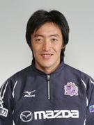 藤沢西高サッカー部