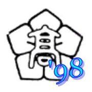 ■智辯和歌山98年卒業組