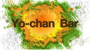 Yo-Chan Bar
