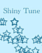 Shiny Tune/今井 翼