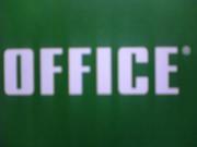OFFICE gaienmae
