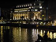 ザ・フラトンホテルシンガポール