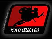 MOTO SELECTION