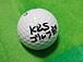 K&S研究室ゴルフ部