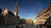 Belgium,Leuven,EU!!!!!!!!!!!