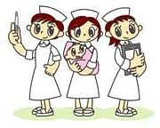 ☆看護師は最高に素敵☆