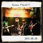 Seven Flash!!!