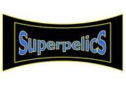 SuperPelics
