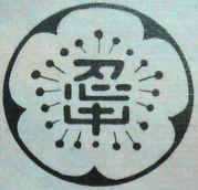 忍岡中学校1995年卒