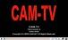 CAM-TV