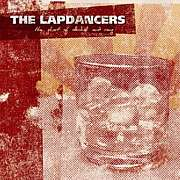 The Lapdancers